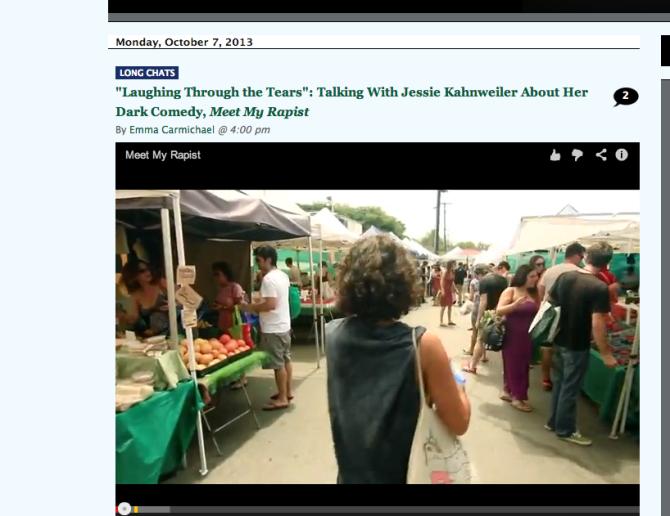 Screen Shot 2013-10-07 at 1.33.49 PM