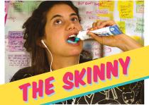 The-Skinny-v_Icing