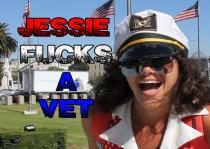 Jessie Fuks Vet 4